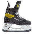BAUER SUPREME ULTRASONIC SKATE INTERMEDIATE