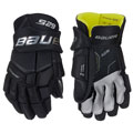 S19 SUPREME S29 GLOVE SENIOR