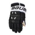 BAUER S18 NEXUS 2N GLOVES
