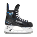 BAUER S18 NEXUS 2N ICE HOCKEY SKATES